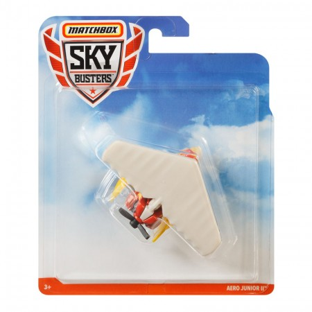 MATCHBOX® SKY BUSTERS®...