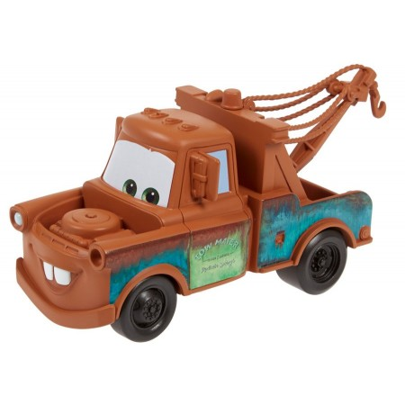 CARS VALUE VEHICLE MATER