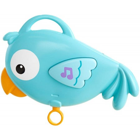 Fisher-Price® 3-in-1...