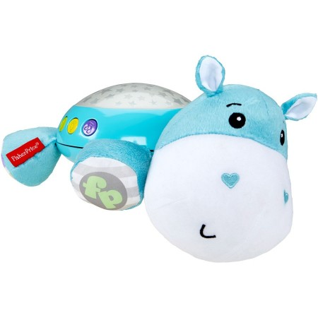 Fisher-Price® Hippo...