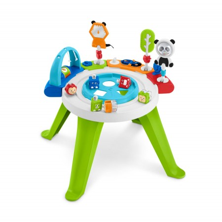 Fisher-Price® 3-in-1 Spin &...