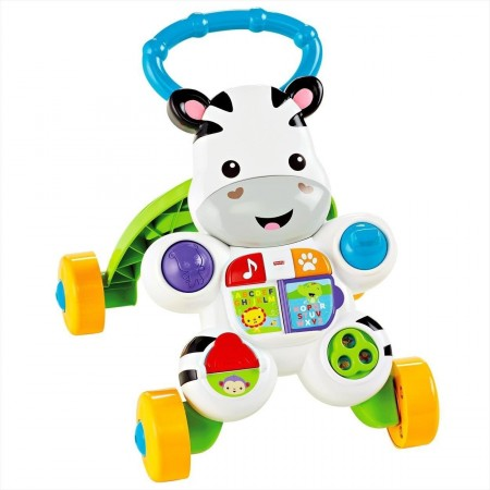 Fisher-Price® Learn with Me...