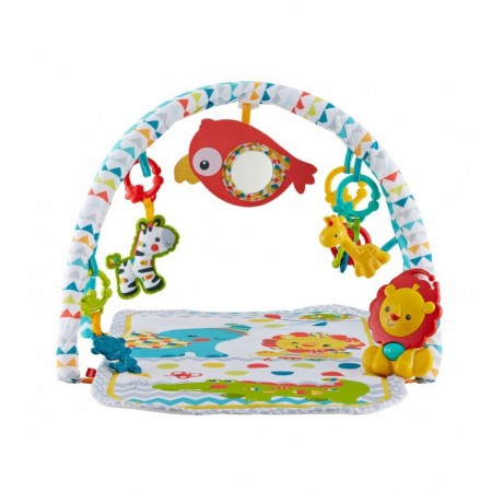 Fisher-Price Colourful...