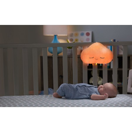 Fisher-Price Twinkle &...