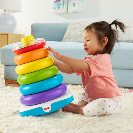 Fisher-Price Giant...
