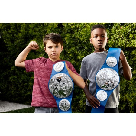 WWE SMACKDOWN TAG TEAM...