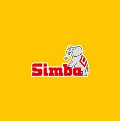SIMAB